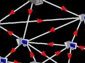 Tout savoir Torrents: infos conseils