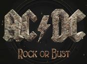AC/DC Rock bust (2014)