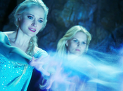 critiques Once Upon Time Saison Episode Fall.