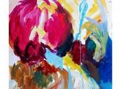 Peinture florence nerisson