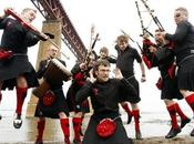 connaît chilli pipers