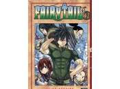 Parutions comics mangas mercredi décembre 2014 titres annoncés