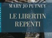Libertin Repenti Mary Putney