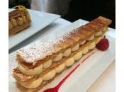 desserts l'alcazar