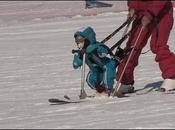 autre outil pour skier