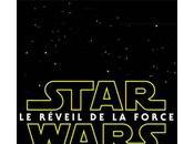 Star Wars premier aperçu, pour faire patienter…