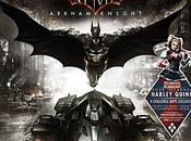 Batman Arkham Knight Infiltration dans Chemicals Partie