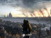Assassin's Creed prochain opus
