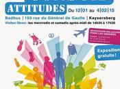 Kaysersberg janvier février 2025, prenez bonnes Consom'Attitudes