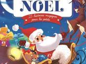 Histoires pour Noël