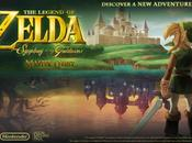 nouvelle tournée pour Legend Zelda Symphony Goddesses