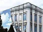 Bruxelles lancement travaux musée Magritte