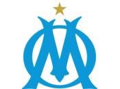 saison 2007-2008 l'Olympique Marseille