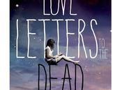 Love Letters Dead d'Ava Dellaira