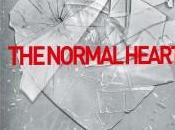 [Concours] Normal Heart