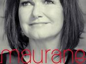 Maurane Ouvre