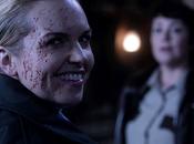critiques Supernatural Saison Episode Hibbing 911.