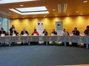 """lauréats 2ème appel projets """"Innovation sociale Alsace"""", l'honneur"""