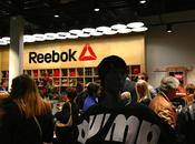 Fithub Reebok débarque Toulouse