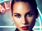 music: alicia keys gotta pray