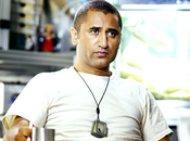 Walking Dead Cliff Curtis décroche rôle principal spin-off