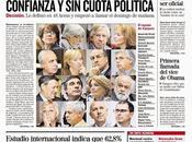 prochain gouvernement uruguayen déjà formé [Actu]
