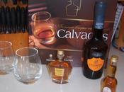 [Concours Inside] Remportez coffret dégustation Calvados Spirit France
