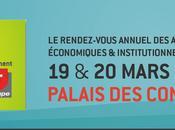CDEFI partenaire Rencontres universités-entreprises 2015 organisées groupe