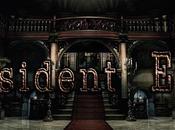 Resident Evil daté pour l'Europe