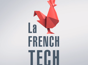 Noël, offrez cadeaux 100% français avec French Tech