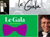 galas l'Opéra Québec Montréal, concert souvenir d'Elles lancement numéro L'Opéra- Revue québécoise d'art lyrique