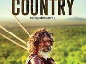 Avant-première Charlie's Country Comoedia présence réalisateur