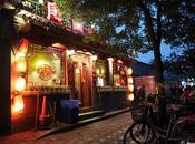 jours pour découvrir Pékin