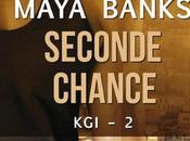 Tome Seconde Chance Maya Banks