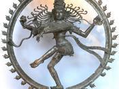 shivaïsme cachemire n'existe