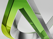 Grand seigneur, Autodesk offre suite logicielle étudiants