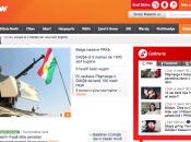 Rudaw Network consortium kurde dans guerre