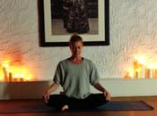 Programme yoga healthy anti-déprime saisonnière