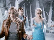 critiques Once Upon Time Saison Episode Shattered Sight.