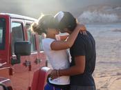 Voyages, défis, fierté amour