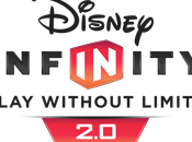 [Test] Disney Infinity