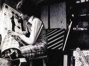 Neverland: partie oeuvres d'art possédait Michael Jackson
