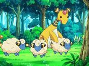 Quand Pokémon détruit enfance, sans sâches
