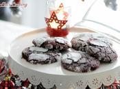 Cookies Père Noël