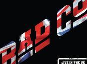 Company #7-Live Wembley-2010
