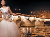 Miss France 2015 Programme rêve pour Social
