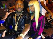 MUSIC: NICKI MINAJ feat MEEK MILL DADDY