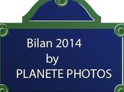 bilan suggestif pour 2014