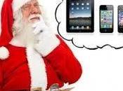 Annonces Adwords Mobile pour Noël Restez plus près clients