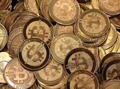 Microsoft accepte désormais Bitcoin